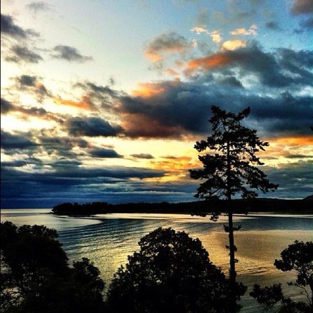 #Parksville #Tighnamara #VancouverIsland