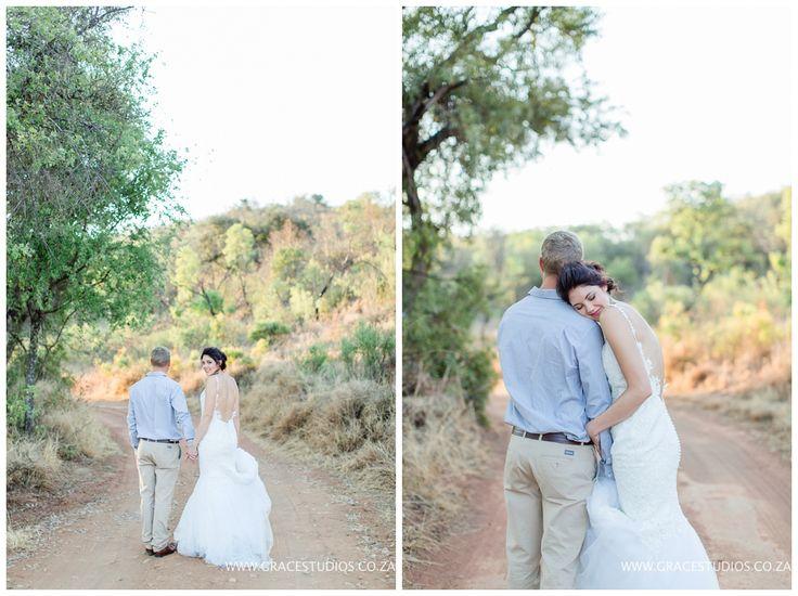 www.gracestudios.co.za  Fine art Romantic Wedding photography
