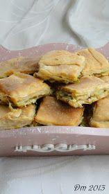 Duru Mutfak - Pratik Resimli Yemek Tarifleri: Pırasalı Arnavut Böreği