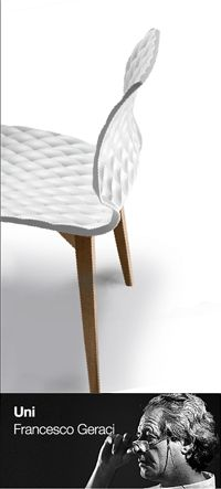 Metalmobil - chairs and tables
