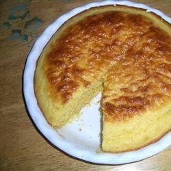 muffins muffins polenta forward mile high sweet cornbread comfort food ...