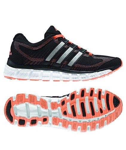 Adidas Womens Liquid Ride Running Shoes http://suliaszone.com/adidas-