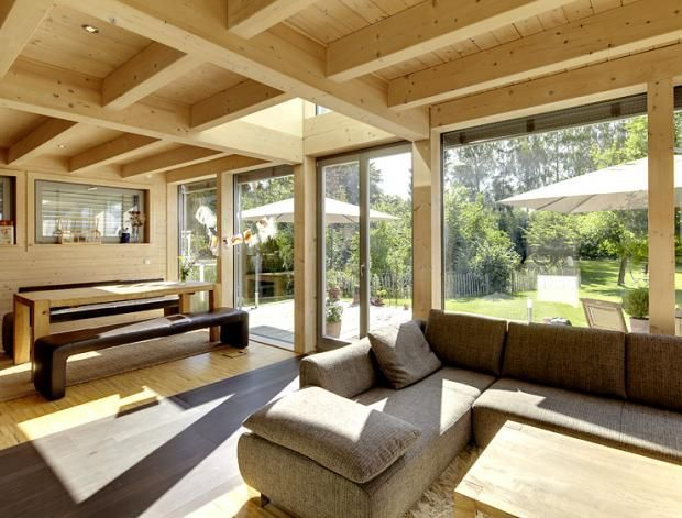 20 best Hauseingang images on Pinterest House entrance, Bauhaus - garten lounge uberdacht