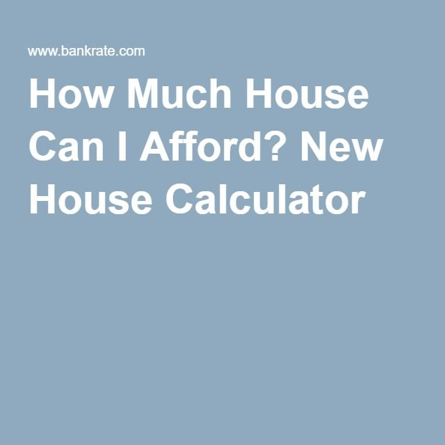 37 best Mortgage Vocabulary images on Pinterest Adjustable rate - bank rate mortgage calculator