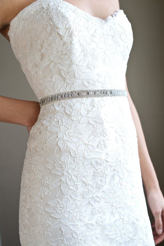 92 best images about wedding dress accessories on for Wedding dress accessories belt