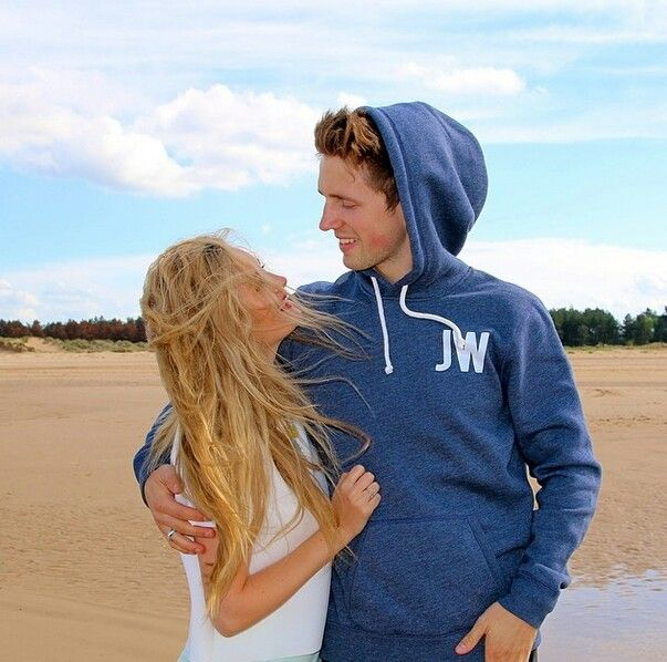 awww Narcus is the cutest youtube couple right after Zalfie