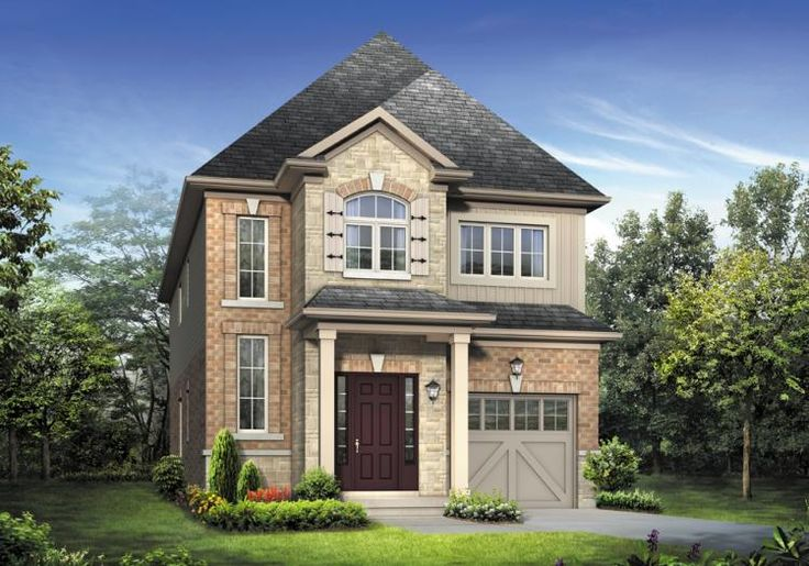 The Park - Amazingly priced at only $344,900!