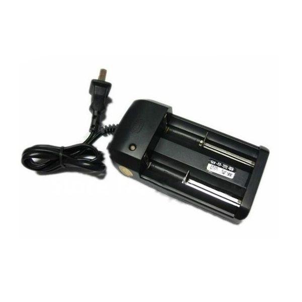 18650 10440 16340 14500 26650 Cargador De Bateria Recargable De Li Ion Best Battery Charger Battery Charger Aaa Battery Charger