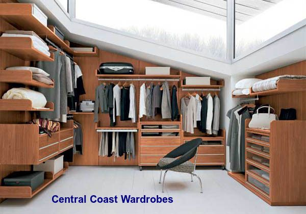 Different kinds of #wardrobe solutions are being provided by various professional designers, which is now a days a highly essential element in our family.