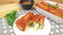 Il rotolo arcobaleno dolce: una ricetta originale e gustosa