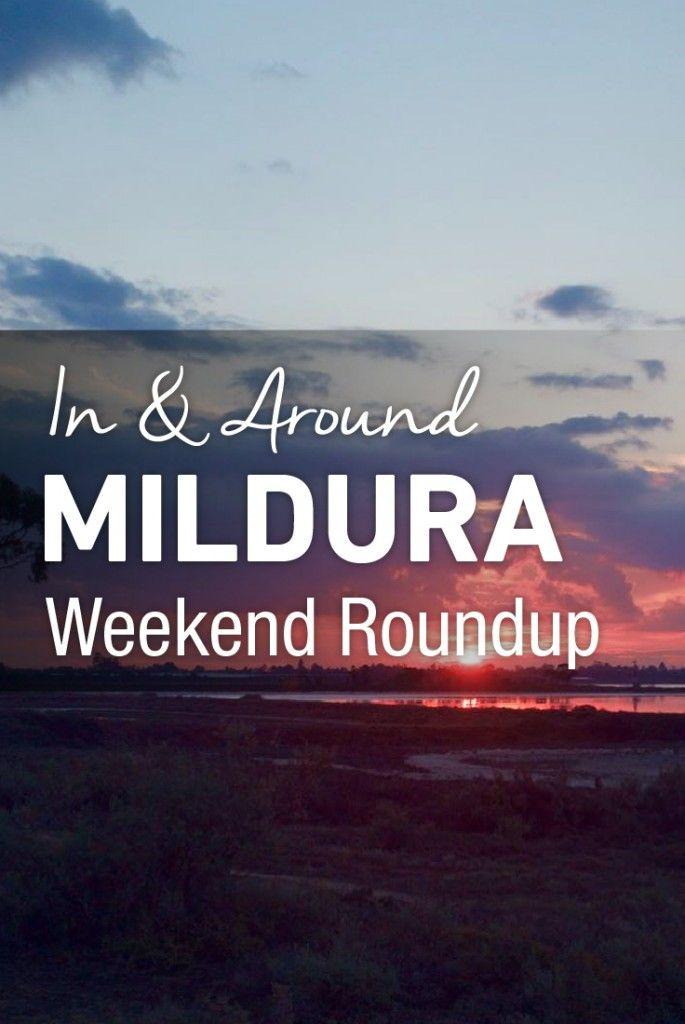 78242_In_and_Around_Mildura_pinterest_042717