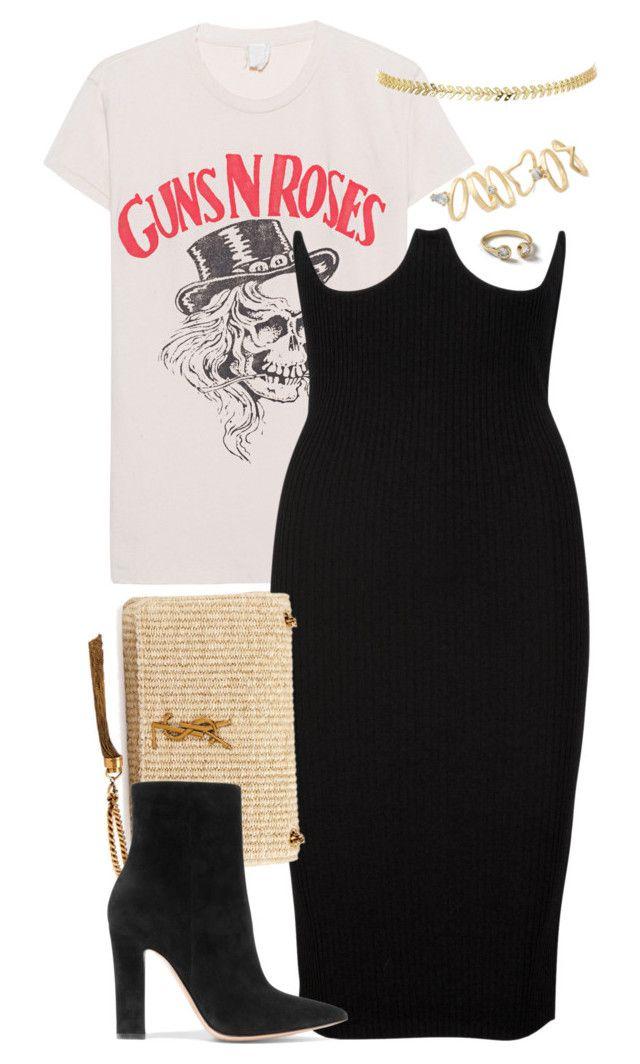 Best 25 casual party outfits ideas on pinterest trendy for Bureau yves saint laurent