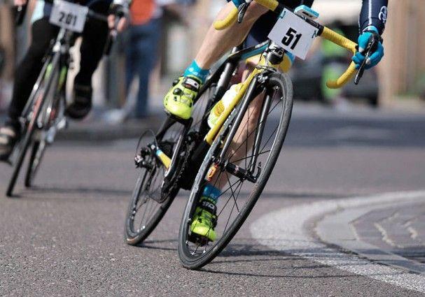Un nuevo reto para todos aquellos que les gusta el ciclismo ¿te atreverás?  #ciclismo #ciclistas #almería #almeriatrending #almeria_trending #almerienses #almeria #almeria_deporte