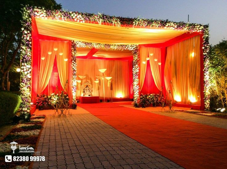 407 best decor ideas home decor images on pinterest opp anand niketan school behind rajpath club near sindhu bhavan bodakdev ahmedabad contact 8238099978 decor decorators occasions events junglespirit Choice Image