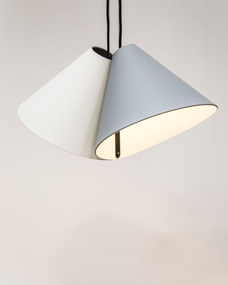 57 best lampen images on Pinterest | Light fixtures, Ceiling lamps ...
