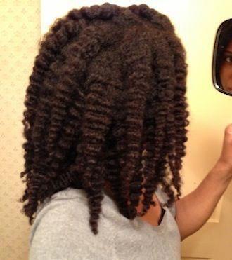 Recettes de masque hydratant bricolage pour les cheveux secs, cassants et crépus. Vous hy …   – cheveux crépus | les soins
