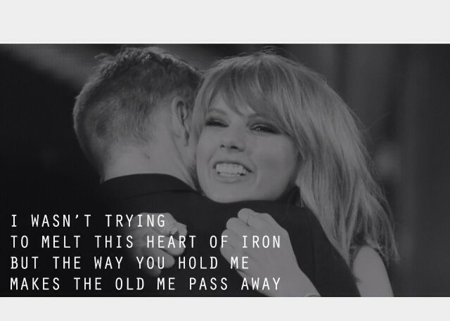 22 best Meghan Trainor images on Pinterest Lyrics, Music lyrics - invitation song lyrics aaron keyes