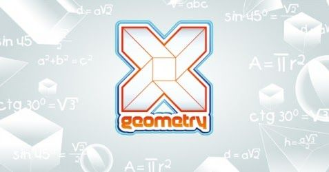 awesome Geometry Solver Pro 1.31 Apk is Here! [LATEST]