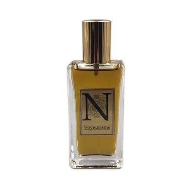 Nimere Parfums Voyeurisme аромат