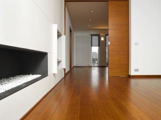 foto's voorbeelden inspiratie voor Binnendeuren - Nordex nv