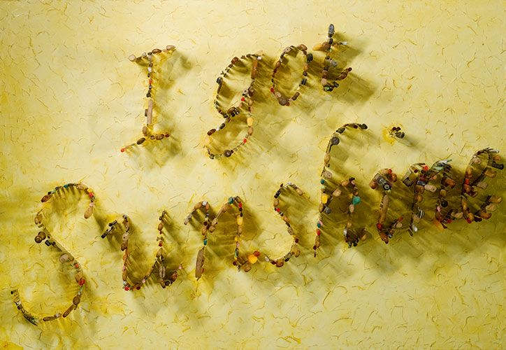 Sotheby's | Veilingen - Hedendaagse Kunst / Doha, islamitische Midden-Oosterse kunst, hedendaagse kunst | Sotheby's