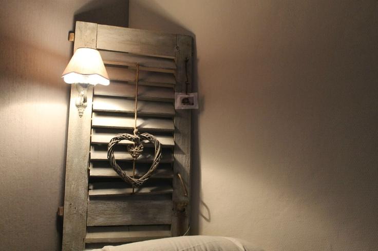 persienne pinterest persiennes. Black Bedroom Furniture Sets. Home Design Ideas