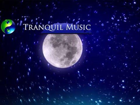 Relaxing Music: Healing Reiki Music; Yoga Music; New Age Music; Relaxati...