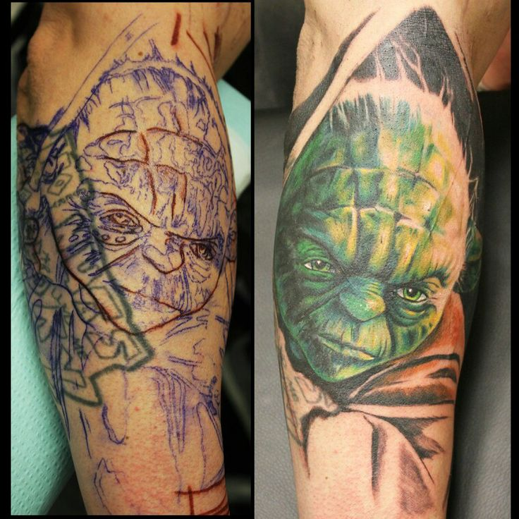25 best ai tattoo images on pinterest orange county for Orange county tattoo