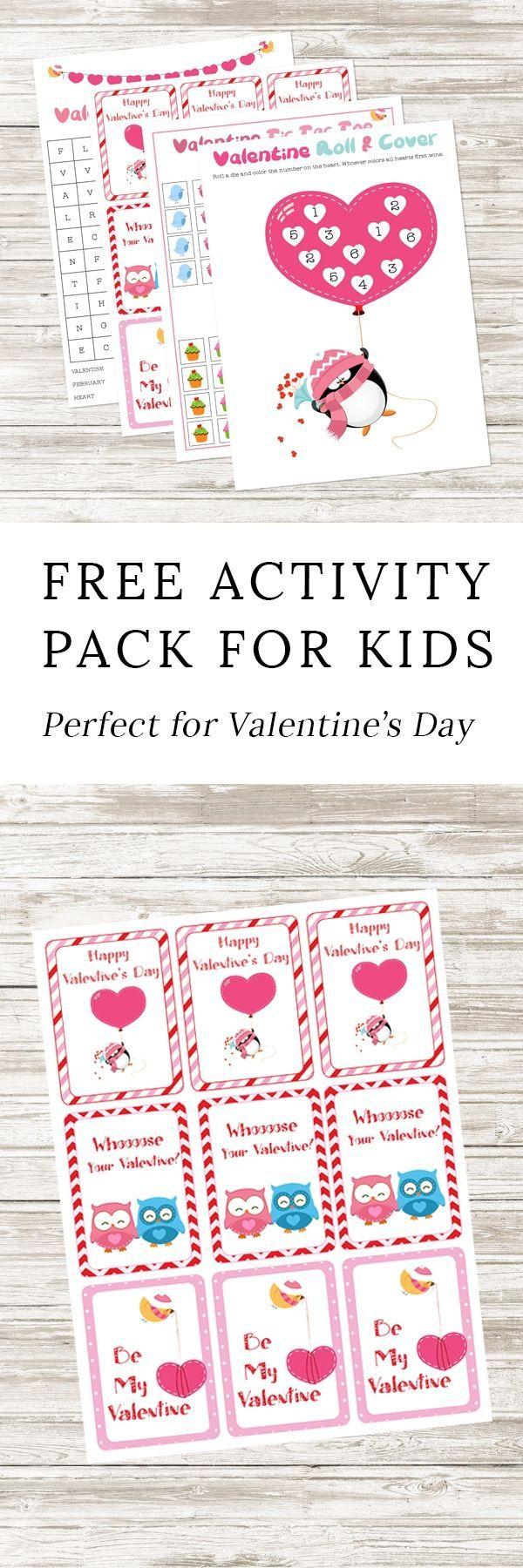 4193 best kids activities images on pinterest activities