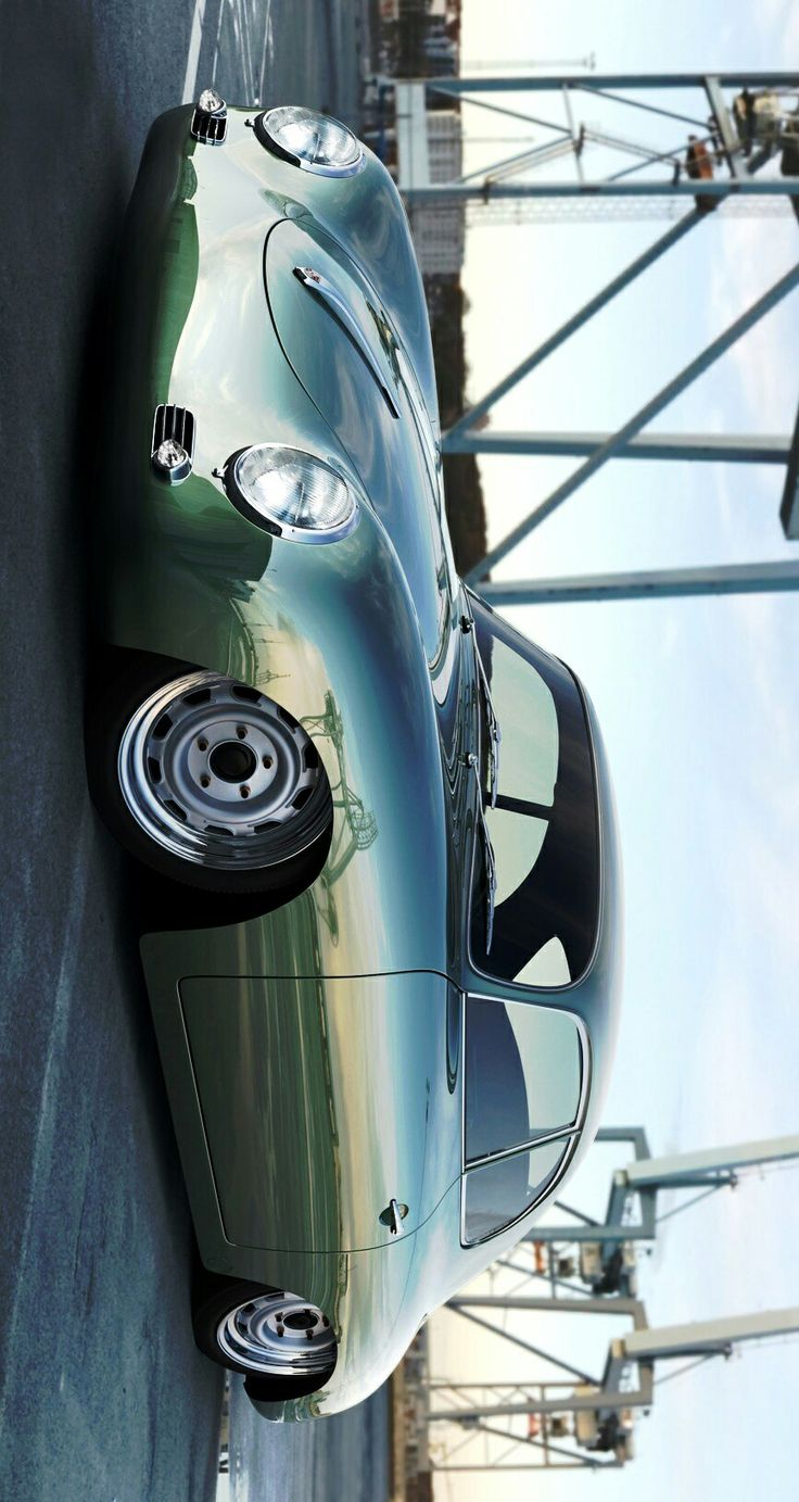 2739 best Hearts&Engines images on Pinterest   Cars, Garages and ...