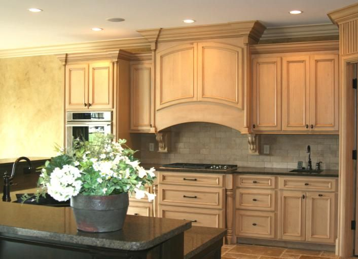 best custom kitchen cabinets 14 best backsplashes range images on 4443