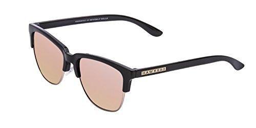 Oferta: 29€ Dto: -3%. Comprar Ofertas de Hawkers Classic - Gafas de sol, Diamond Black Rose Gold barato. ¡Mira las ofertas!