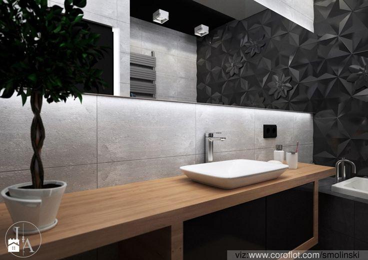 http://www.homebook.pl/inspiracje/lazienka/137597_-lazienka-styl-minimalistyczny