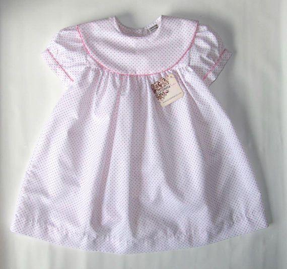 Toddler Easter DressGirl easter Dress Easter Dress Baby