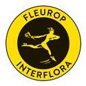Fleurop-Interflora België | Bloemen leveren aan huis? Besteld voor 13u = vandaag thuis geleverd!