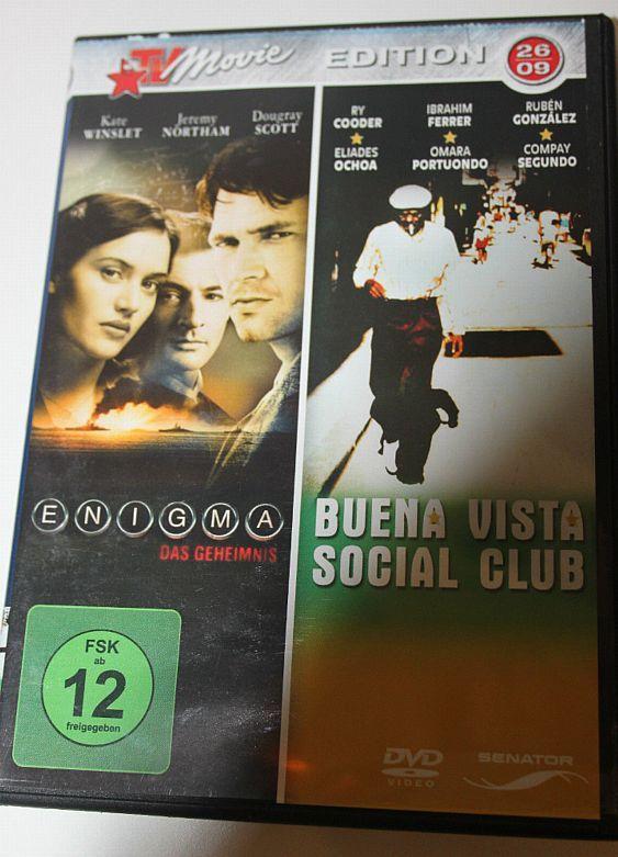 https://www.hood.de/i/enigma-das-geheimnis-buena-vista-social-club-dvd-gebraucht-aber-wie-neu-69280664.htm