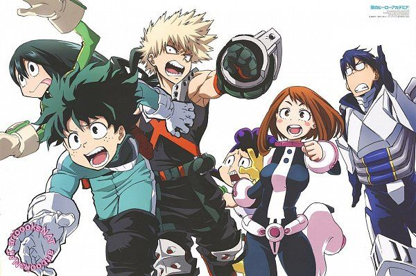 Boku No Hero Academia 1280x849 298 Kb Hero Boku No Hero Academia Hero Academia Characters