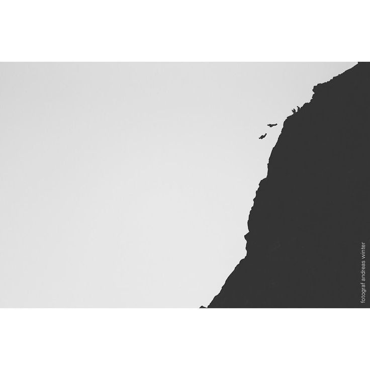 Stand at the top of the cliff, and jump off, and build your wings on the way down. #raybradbury #bispen #trollstigen #romsdal #rauma #norge #norway #visitnorway #base #basejump #silhouette #landscape #landskap  #bnw #bw #svarthvitt #canon #1dx #picoftheday