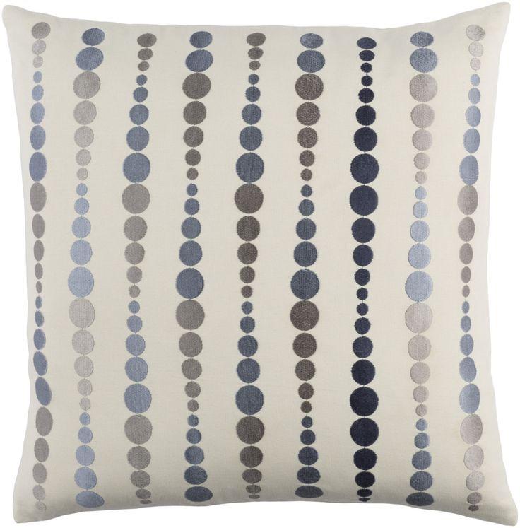 DE-004 - Surya | Rugs, Pillows, Wall Decor, Lighting, Accent Furniture, Throws, Bedding
