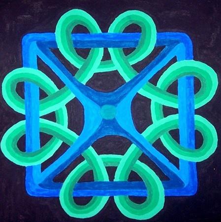 1000+ images about 3rd Celtic Knots on Pinterest | Clip ...