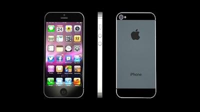5 Perusahaan yang Ikut Merasakan Suksesnya iPhone 5    Setidaknya, ada lima perusahaan yang berperan besar dalam pembangunan iPhone 5. Berikut lima perusahaan yang terikat kontrak kerjasama dengan Apple untuk komponen perangkat keras iPhone 5.    1. Samsung  Chip prosesor iPhone 5 memang didesain oleh Apple, namun Apple mempercayakan Samsung sebagai perusahaan yang memproduksi chip prosesor untuk perangkat mobile-nya. Prosesor iPhone dan iPad dibangun oleh Samsung.