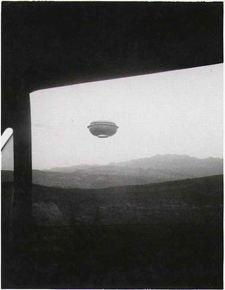 more ufo sightings spark theory of life in other universe On the other hand, the game is over for the skeptics if only one of these 100 million sightings is proven to be a visitor from another star system with odds of 100 million to one, i'm betting on.