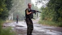 Don't Mess With Nuclear Russia, Putin Says - Ukraine Conflict: Russia Escalates War of Words