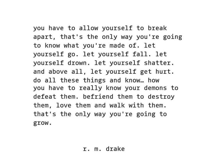 R M Drake Quote: Best 25+ Encouraging Poems Ideas On Pinterest