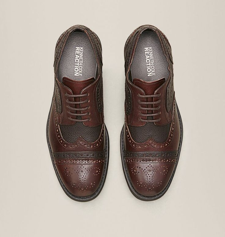 kenneth cole reaction shoes great galaxy seeds
