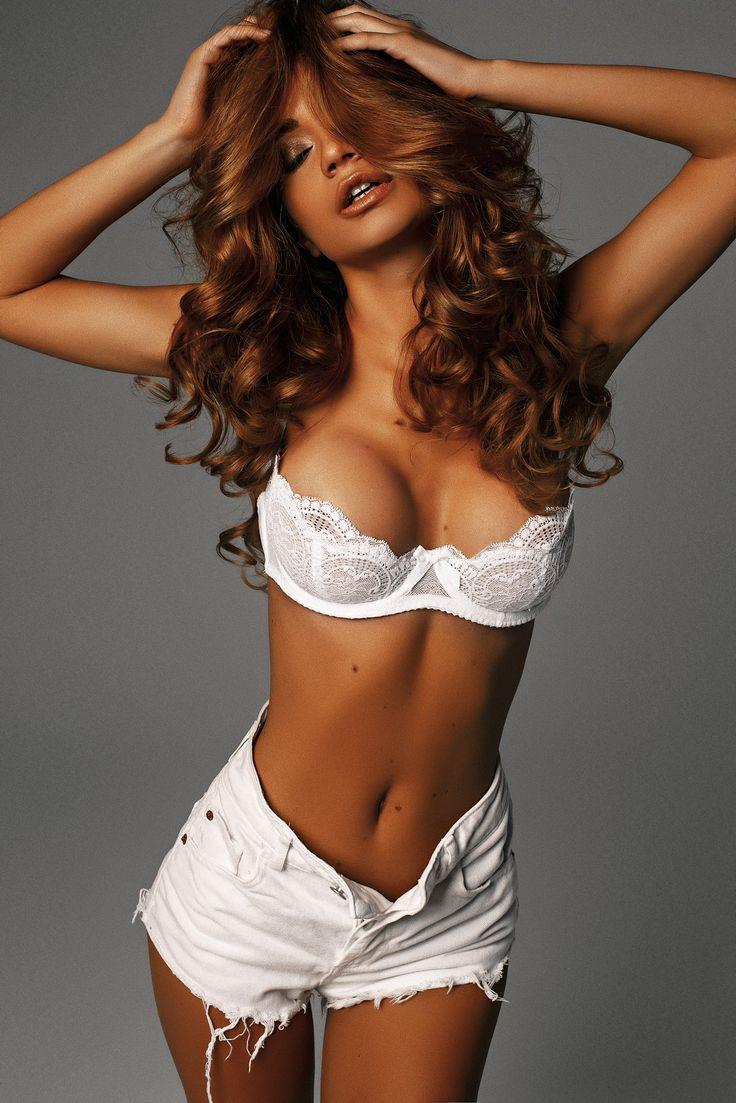 nudes Ass Ekaterina Mensikova (57 images) Ass, iCloud, panties