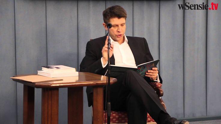 Petru czyta dzieciom...o ekonomii