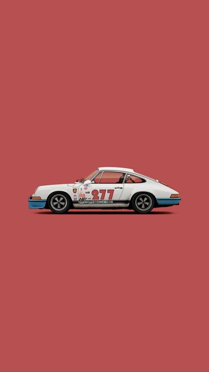 Pin By Jose Alberto Pedroza Torres On Dibujo A Mano Car Drawings Retro Cars Car Artwork