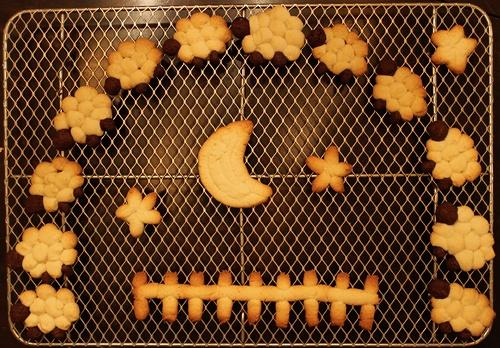 407 Best Parsha Dessert Images On Pinterest Food Art