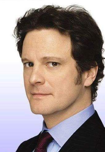 Best 25+ Colin firth i...